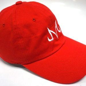 4b88b23ee79 Dragon Ball Z Majin Buu Dad Hat Accessories - Dragon Ball Z Majin Buu Dad  Hat